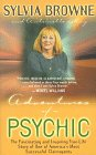 Adventures of a Psychic, biography