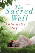 Latest novel The Sacred Well
